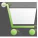 http://www.jubilant-praise.de/wp-content/uploads/empty-cart-icon.png